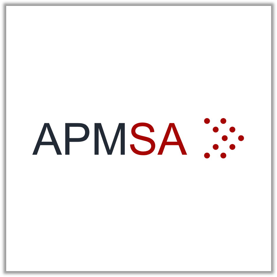 Association for Project Management of South Africa