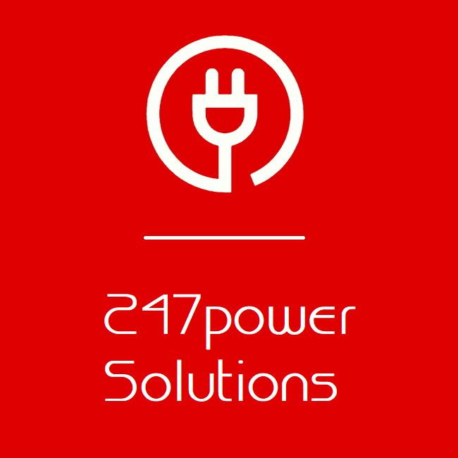 247 Power Solutions