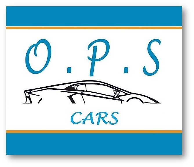 OPS Cars