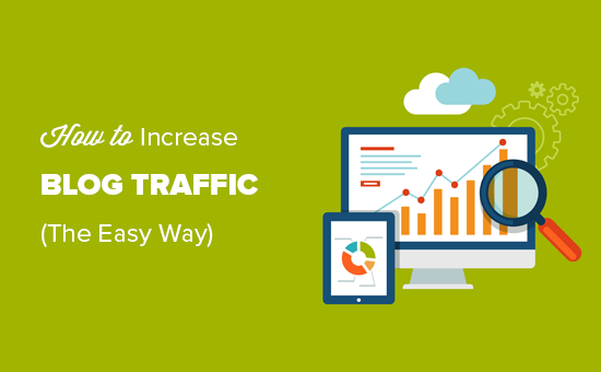 increasewebsitetraffic1