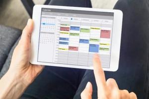 social-media-content-calendar-tools-1