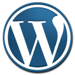 WordPress .org