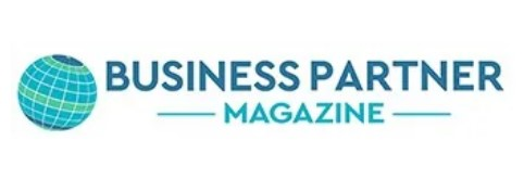 Business Partner Magazine